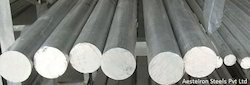 ASTM A646 Rods