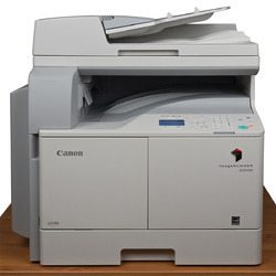 Canon IR 2202N Photo Copier