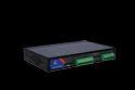 RTU CM550-51G Router