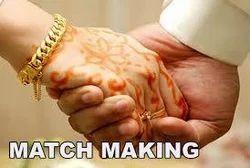 Inter Caste Marriage Problem Solution