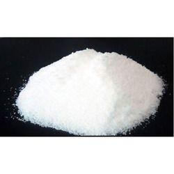 Hydrosulphite Soda
