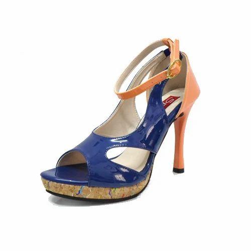 women footwear ladies designer footwear manufacturer