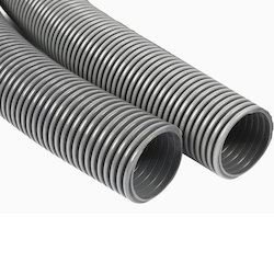 Hose Pipes  sc 1 st  S. G. Metals & Hose Pipe - High Pressure Hydraulic Hose Pipes Manufacturer from Jaipur