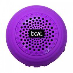 Dell Boat Dynamite Blue Tooth Speaker