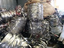 Stainless Steel 430 Scrap