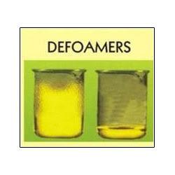 Silicon Defoamer ( S. Deformer)
