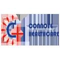 Connote Healthcare (a Division Of Tripada Bio-tech Pvt. Ltd.)