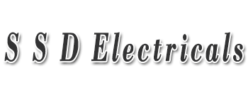 S S D Electricals