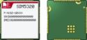 SIM5320 GSM GPRS Module