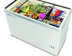 Spare Parts View Specifications Details Of Refrigerator Spare