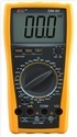 Digital Multimeter Rishab / MECO / UNI-T