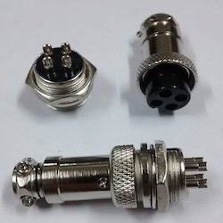 4-Pin-Metal-Connector-Impor