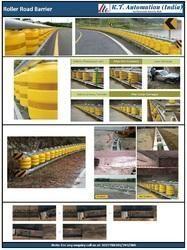 Road Side Roller System