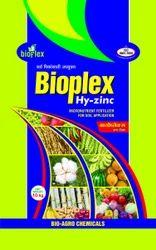 Printed Fertilizer Bag