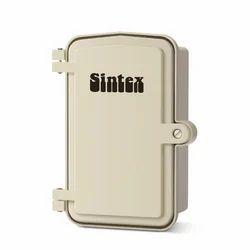 SMC Distribution Boxes