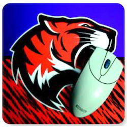 customized mouse pads custom printed mouse pad manufacturer from