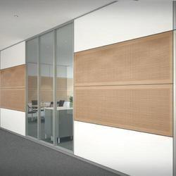 wood office partitions. Wood Office Partitions C