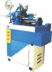 Traub Machine Manufacturers Suppliers Amp Exporters