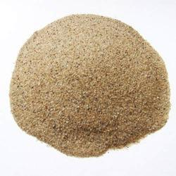 Silica Sand Water Filtration Silica Sand Manufacturer