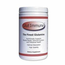 Glutammune Glut Immune