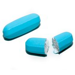 Zithromax Tablets For Hospitals