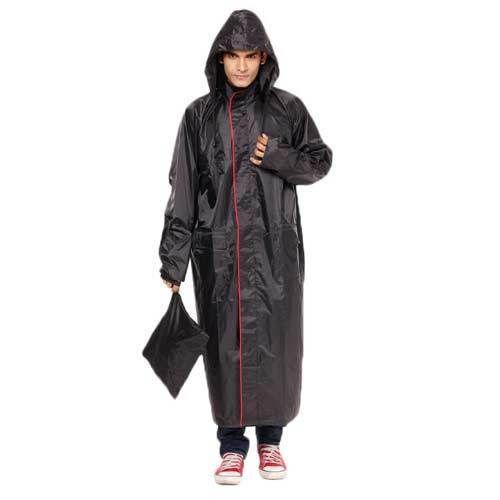 Rain Champ Coat