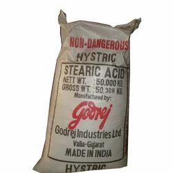 Stearic Acid for Medicine