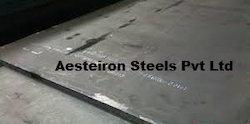 JIS G3106/ SM570 Steel Plate