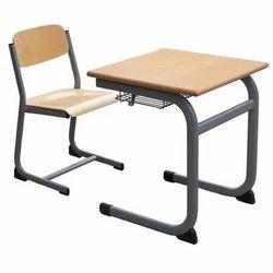 Student School Desk