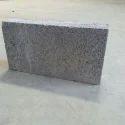 Concrete Solid Block