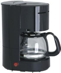 Leo Electric Coffee Maker : Coffee Maker - Tea and Coffee Maker Wholesale Trader from Chennai