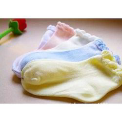 Comfortable Baby Socks
