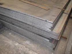 ASTM A633 Grade E Steel Plate