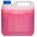 Hand Wash Liquid -5 Liters
