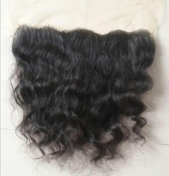 Remy natural hair from indain ladies