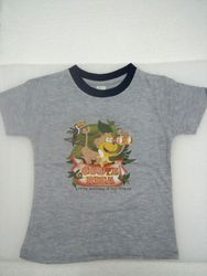 Kids Boys T-Shirt