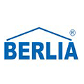 Berlia Electricals Private Limited