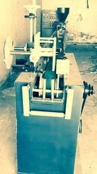 PVC Tubing Machine