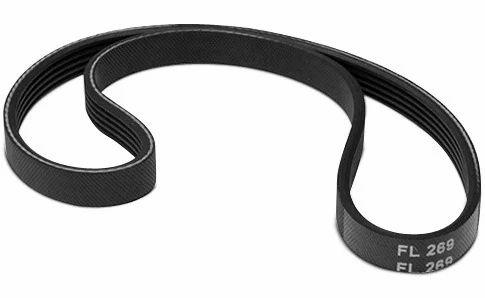 Car Fan Belt
