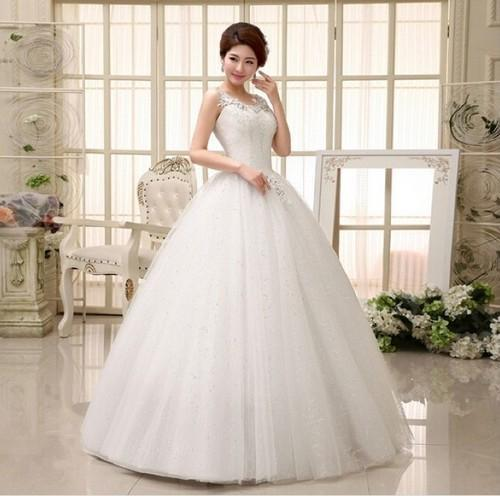 Wedding Gowns Wedding Dress Retailer From Mumbai