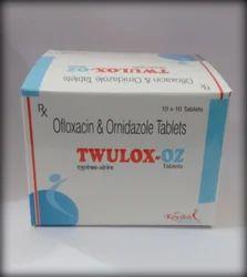 Twulox- OZ Franchise Opportunities