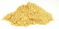 Maca Root ( Lepidium Meyenii) Extract