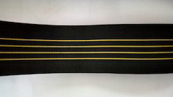 Sofa Elastic Belt 665