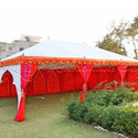 Exclusive Wedding Marquees