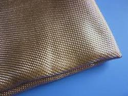 Fire Proof Fabrics