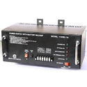 Power Battery Backup