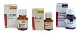 Anticancer Pharmaceutical Products