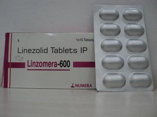 Pharmaceutical Tablets Methylprednisolone Tablet Manufacturer From