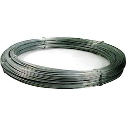 Support Wire