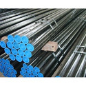 ASTM SA210 Gr A1 IBR Carbon Steel Pipes